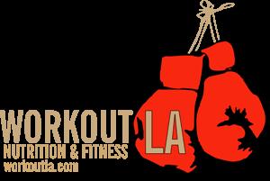 Workout LA